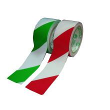 PVC-Streifenband