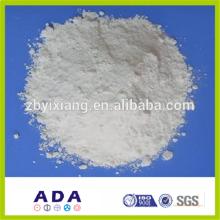 Stabile Qualität Bariumsulfat Lieferanten in China