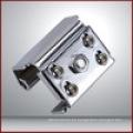 TPS-041 Puertas de hierro decorativas clásicas de China y ventanas