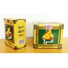 Moroccan tea fine quality