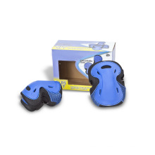 Protective Pads - Sport Protection Pad (PP-52)