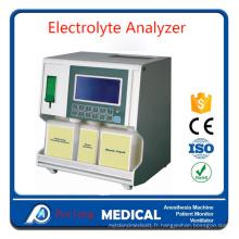 Ea1000b analyseur Electrolyte médical