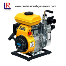 Recoil Start Mini Water Pump 1.5 Inch para uso doméstico