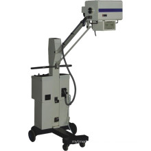 Mobiles medizinisches Radiologie-Röntgengerät (FL-203)