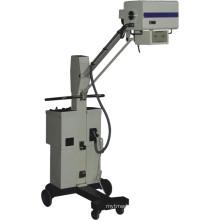 Передвижной рентгеновский аппарат медицинской радиологии (FL-203)