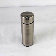 Stainless Steel Oil Bottle