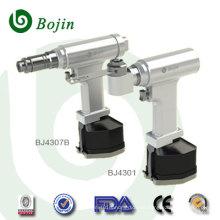 Herramientas eléctricas ortopédicos (sistema 4000)