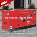 Supper silent 10 kva diesel generator
