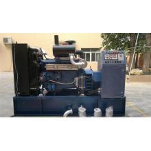 Marine or Land Emergency Generator, Weichai Deutz 226b
