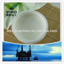 CMC Price Oil Drilling Grade Producto