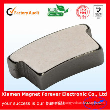 High Quality Competitive Neodymium Magnets Price