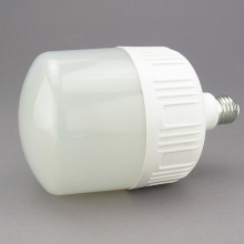 LED Global Bulbs LED Light Bulb 32W Lgl3112 SKD