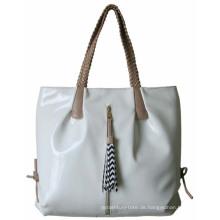 2015 Designer Bowknot und Tassel Lady Handtasche (ly0030)