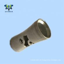 Peça sobresselente fazendo à máquina da máquina do CNC do serviço das peças do Cnc da elevada precisão