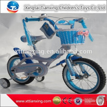 Wholesale best price fashion 2015 lovely 12''/ 14''/ 16''/ 18''/ 20'' children bike/kid bicycle stock pictures of kids bike
