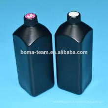 UV1325 Inkjet printing UV Ink For Flatbed printer UV-1325