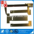 TL-Form-magnetische elektronische Silikon-Stahl-Laminierung