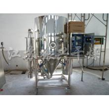 Séchoir à pulvériser Mechine à séchage série GPL pour poudre