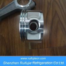 Pistón utilizado en el compresor Bitzer