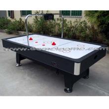 Table de hockey sur air (DHT8A1101)