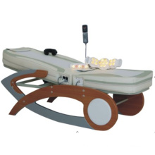 Chinese Portable Jade Massage Bed (RT6018K)