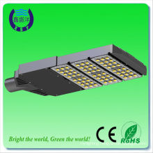 Outdoor street lighting Cree chip MW Driver 90W LED Street light
