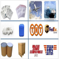 Hot Selling Nootropics Smart Drug 99% Idra-21 Powder