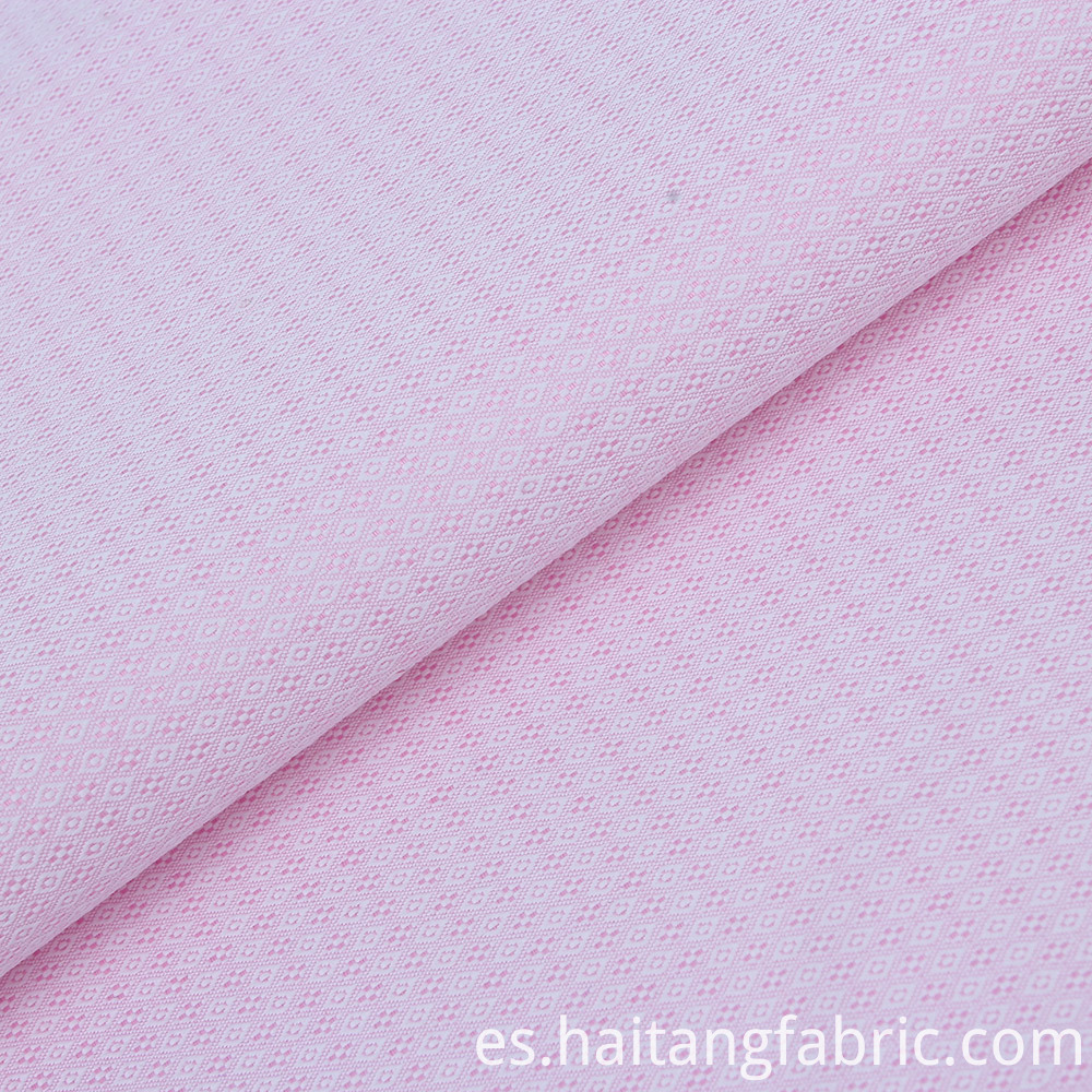 Woven Fabric Cotton