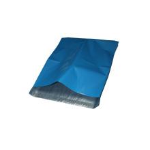 Bolsas de plástico ecológicas de peso liviano