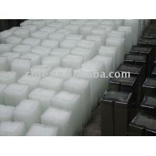 block ice maker machine