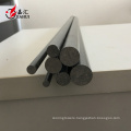 FRP White competitive price carbon fiber tube