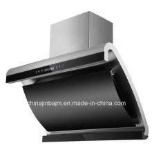 Nouveau modèle de hotte aspiré / Hotte aspirante pour appareil de cuisine / Hotte aspirante (HOOK A13)