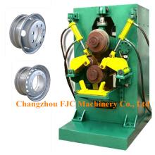 """Fabricant de rouleaux sans caméras agricoles Sans caméras Taille de la machine à partir de 17,5 """"-24,5"""" Diamètre"""