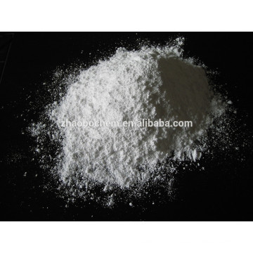 fragrance additives for industrial grade