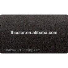 Hochwertige Sand Textur Paint-Pulver Farbe