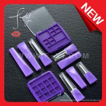 Faddish original coreano cosméticos de embalaje