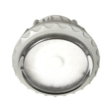 Chemical Industry Die-cast Aluminum 30w 40w 50w 60w Explosion-proof Led Flood Light Industrial Lighting