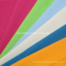 """T/C Pocketing Fabric Lining Fabric T/C 80/20 45X45/110X76 57/58"""""""