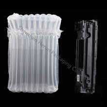 Упаковочные пакеты для наполнения воздушной подушки для картриджа с тонером