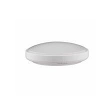 Sensor Decke Licht 24W 2400lm 200° PF > 0,9