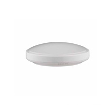 Ceiling Light 12W 1200lm 200° PF>0.9 AC175~265V