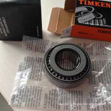 28680/22 NSK Koyo Timken Taper Roller Bearing