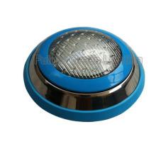 Lumière de piscine sous-marine LED (FG-UWL238X65-108)