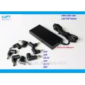 Adaptador de corriente alterna Ultra Slim 90W adaptador de corriente alterna