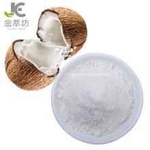 Кокосовое сухое молоко быстрого приготовления порошок кокосового белка
