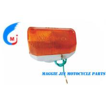 Lámpara Winker de piezas de motocicleta para frontal V80
