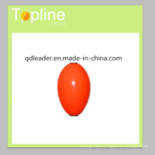 Wholesale Fishing Float with High Quality