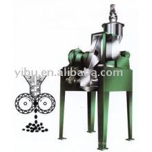 Granulateur de pressage à rouleau à sec