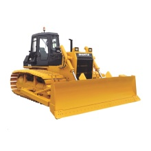 Bulldozer Shantui 160HP SD16L