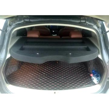 OEM Nissan Hatchback Trunk Cover Privacy Shade Panel